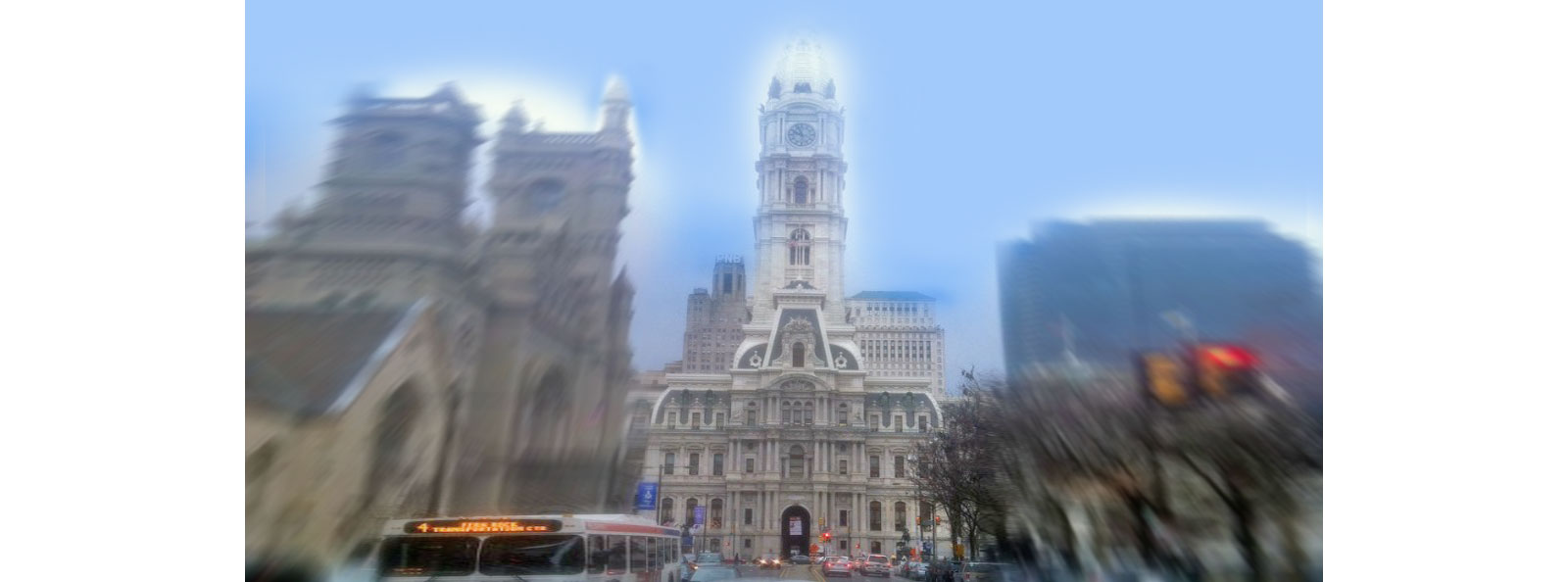 city-hall-fullsizerender-2