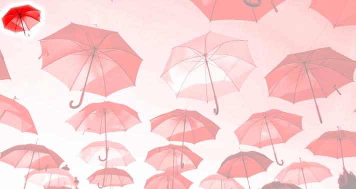 red_umbrellas-in-the-sky