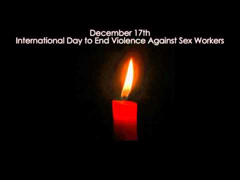 december17th_candle