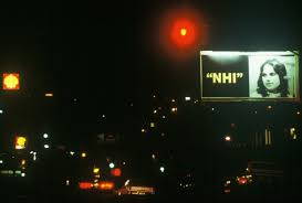 donna-gentile-billboard