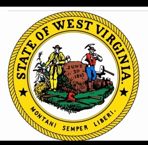Felonious big money passing hands in West Virginia. Perhaps $ 20 blow jobs should be considered the biggest offense of this case?