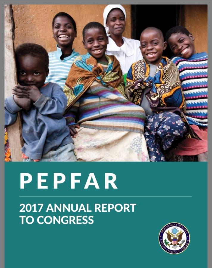 https://www.pepfar.gov/documents/organization/267809.pdf