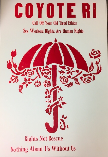 a review of the human rights of commercial sex workers All workers including sex workers have the right to sex worker-led organisations like the iusw see first-hand the harm done to everyone in the sex industry - whether there by an end to the laws against consensual adult commercial sexual behavior full and equal respect for our consent to sex.