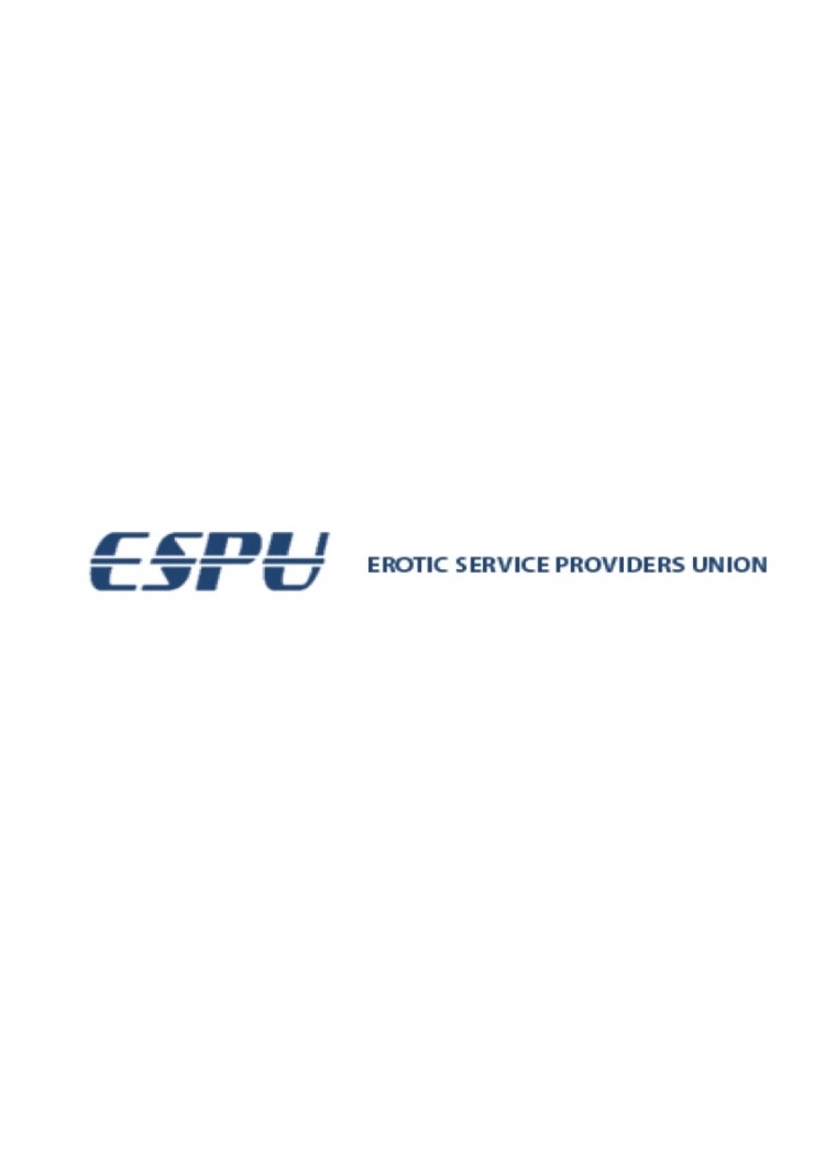 Pity, erotic service providers union personal messages